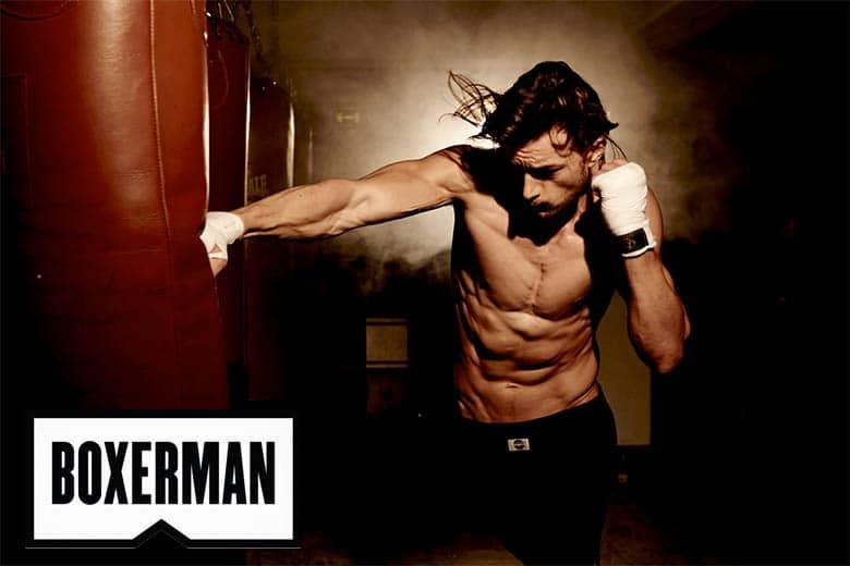 Bildergebnis für Boxermen gutscheine