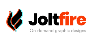 JoltFire - Websites + Online Marketing