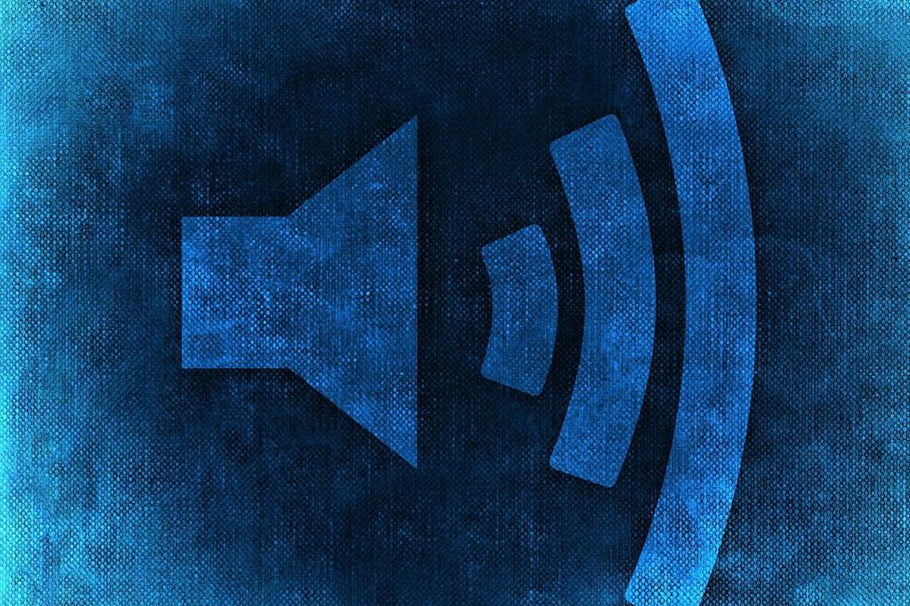 Mielőtt a szervízt hívnád – Hívásnál nem hallatszik a hang az órából