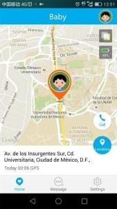 kidfit-intelligens-okosora-gps-mobilalkalmazas-android-7