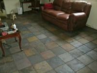 Grouting Slate Floor Tile - Carpet Vidalondon