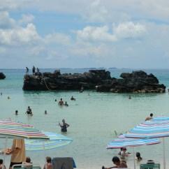 Royal Chairs For Rent Co Op Recliner A Snapshot Of Bermuda - Jolysebarnett.com