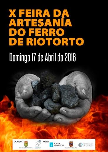 feira-da-artesania-do-ferro-riotorto-2016-cartel_p