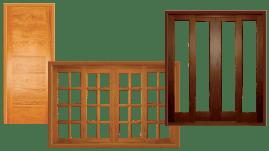 janelas contato - Contato