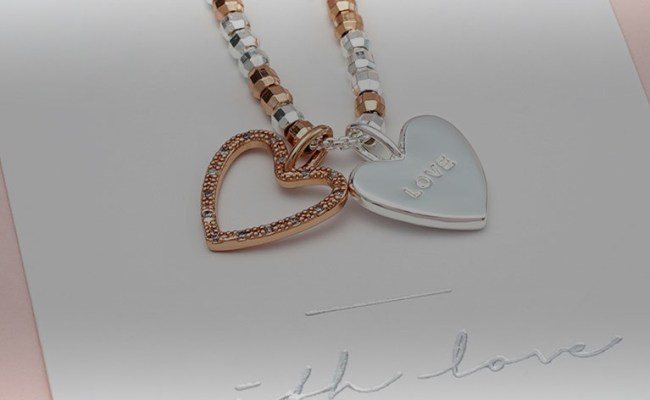 Gifts For Her Jewellery Gifts Christmas Gifts Joma