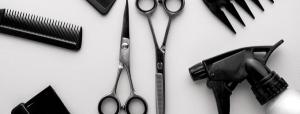 Jomara Hair Studio Belmont Services