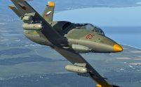 L-39ZA (2)