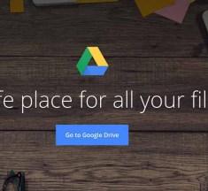 Panduan Lengkap Cara Guna Google Form Untuk Pelbagai Tujuan