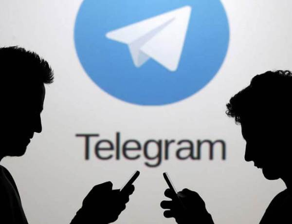 Telegram Mencari Dana, Tetapi Kekal Percuma Untuk Digunakan