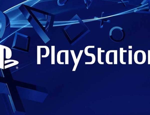 PS4 Anda Berbunyi Kuat, Jangan Biarkan Saja