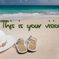 goal vision