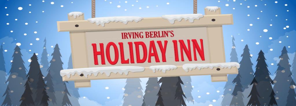 Holiday Inn: The Musical