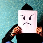 Not My Finest Hour: Why Empathy Matters Online
