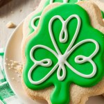 17 St. Patrick's Day Care Package Ideas