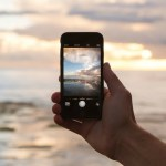 34 Must-Follow Military Spouse Bloggers on Instagram