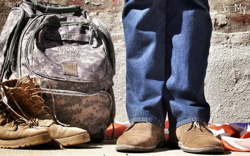 8 Ways to Salute the American Worker #WorkforceStories