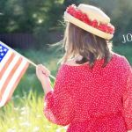 9 Free Programs for Military Families