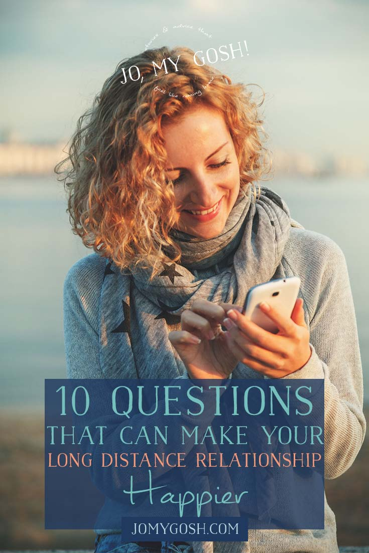 Free Download Psychologybacked Questions To Make Long Distance Relationships  Happier Andmunication