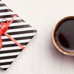 18 Coffee-Themed Care Packages