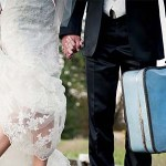 Simple Weddings: The Perfect Choice for the Military Life