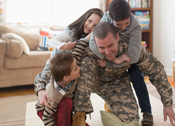 How Milfams Can Save Real Cash on Cell Phones & Service