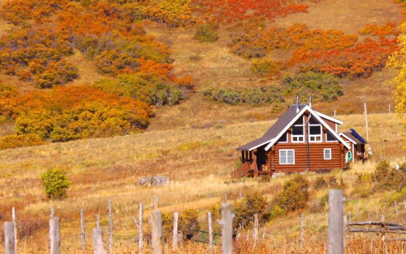 9 Things Military Families Must Know Before Buying a Home in Colorado