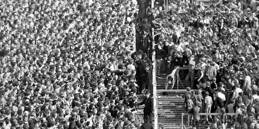 Sunderland_vs_Newcastle
