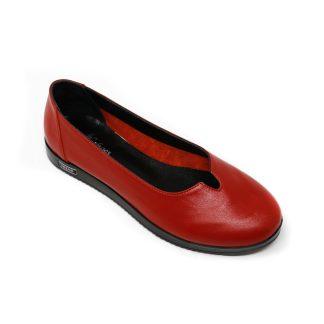 Shoes women sale