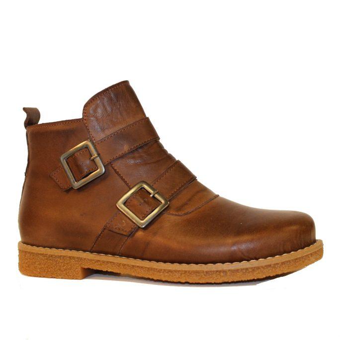 Women fall boots