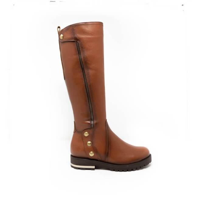 Women Tall Boots