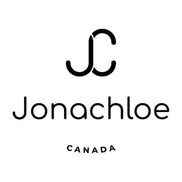 Jonachloe