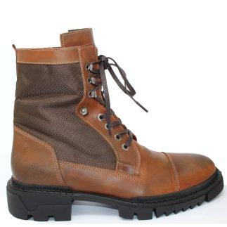winter men boots 2021 045