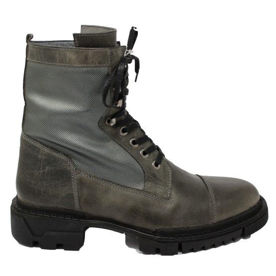 winter men boots 2021 049