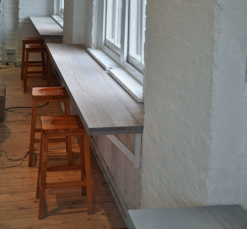 Fabrication-furniture-Network-Locum