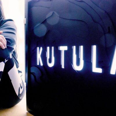 Kutula Lightbox