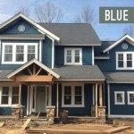 The Blue House Part 2