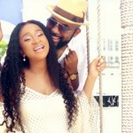 Download Music Mp3:- Banky W - Final Say