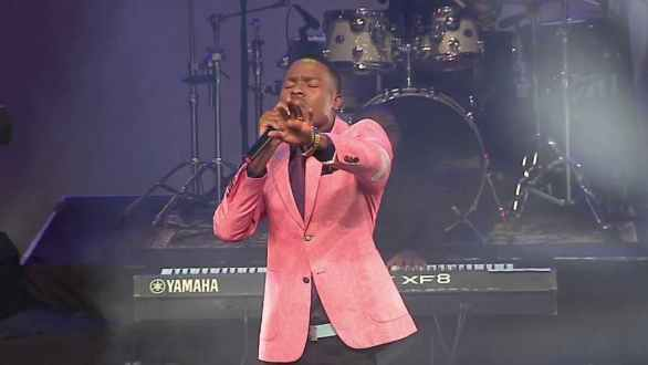 """South African gospel Artist, Collen Maluleke Release New Song Titled """"You're A Glorious"""". It Is A Powerful Song That Will Uplift Your Spirit"""