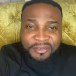 Pregnancy Hardly Ties A Man Down These Days- Wale Jana Says