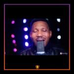 [Music +Video] Ebube by Victor Eke