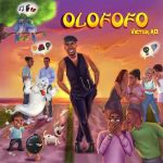 Download Music Mp3:- Victor AD Olofofo