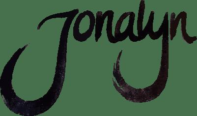 JonalynFincher.com