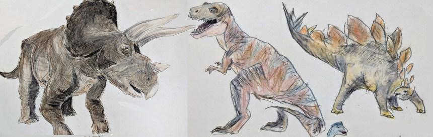 Amdall Dino HEADER2