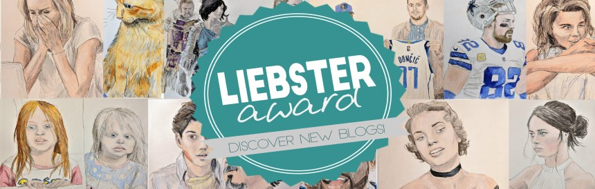 Liebster Award Header3