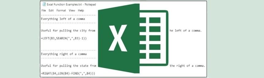 Amdall Excel Header CENTERED2
