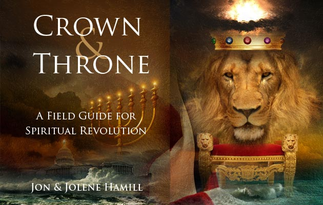 Crown-Throne-Menorah-web