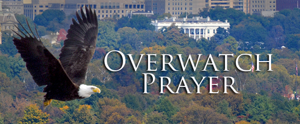 overwatch-prayer