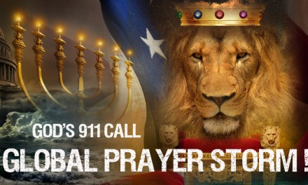 Trump Journey! Pray! With Prayer Points by Sandra Teplinsky