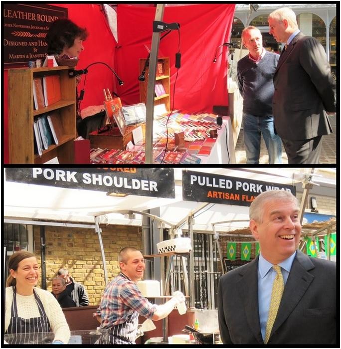 greenwich market1