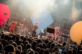 Kosmonaut-2014-Samstag-59